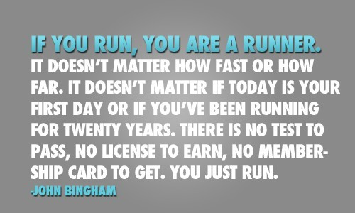 img-you-are-a-runner